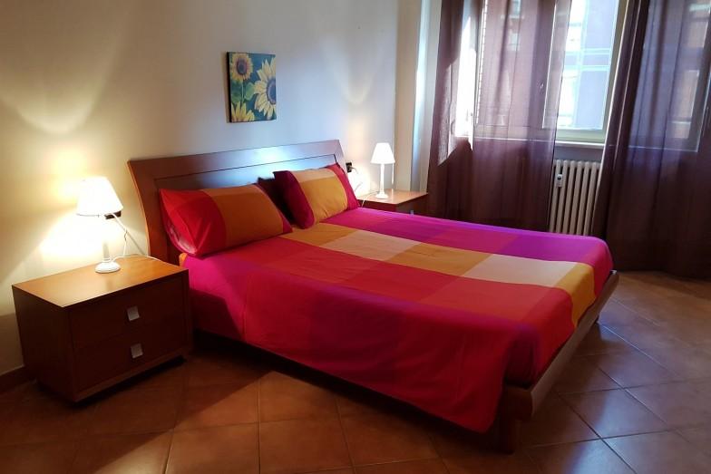 Casa Chambéry - affitti Aosta - l'Atelier du Temps Conciergerie